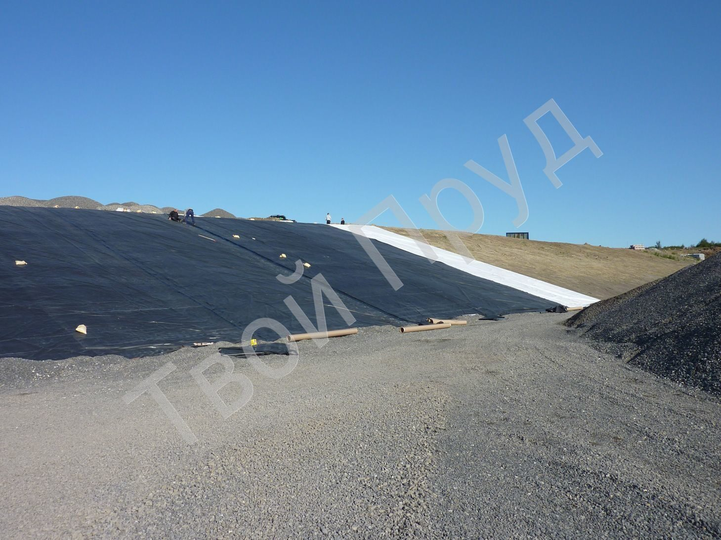 epdm-geo-projects-landfill-covers-sweden-skeleftea-p1000622-180dpi