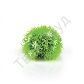 Декоративный шар с ромашками для аквариума Topiary ball with daisies OASE 46086