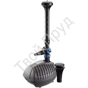 Насос для фонтана AQUARIUS FOUNTAIN SET ECO 7500 OASE 41925