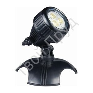 toro-outdoor-lighting-power-pack-as-well-as-canarm-ceiling-lighting-goinglighting-of-toro-outdoor-lighting-power-pack