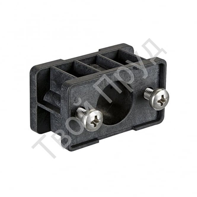 oase-egc-cable-connector-p2407-5995_medium