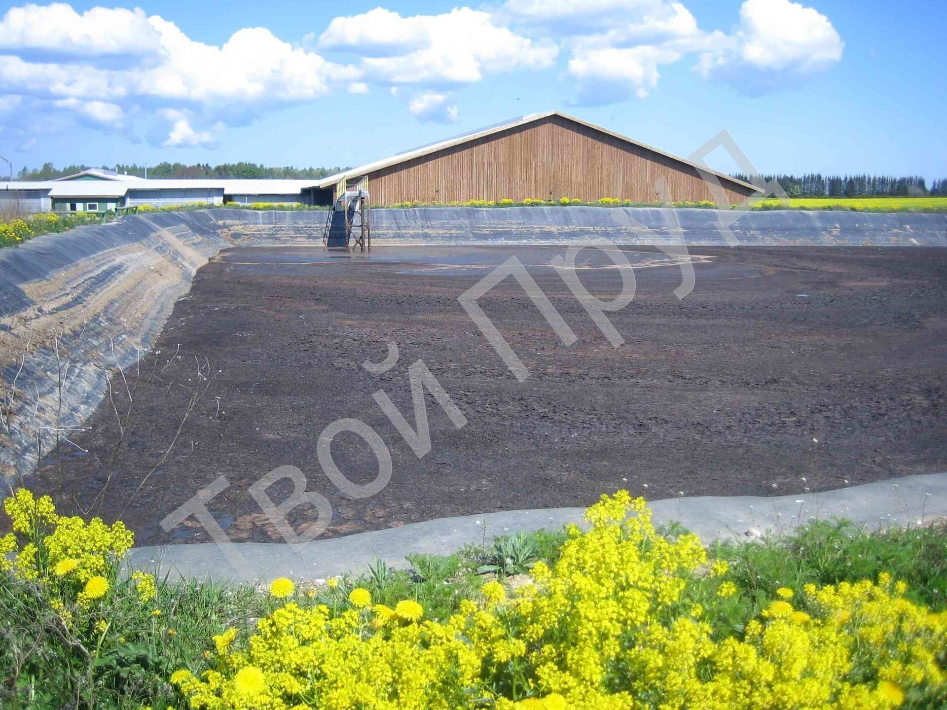 epdm_geo_-_dung_pits_-_estonia_-_hydroseal_-_animal_waste_facility_1_-_96_dpi